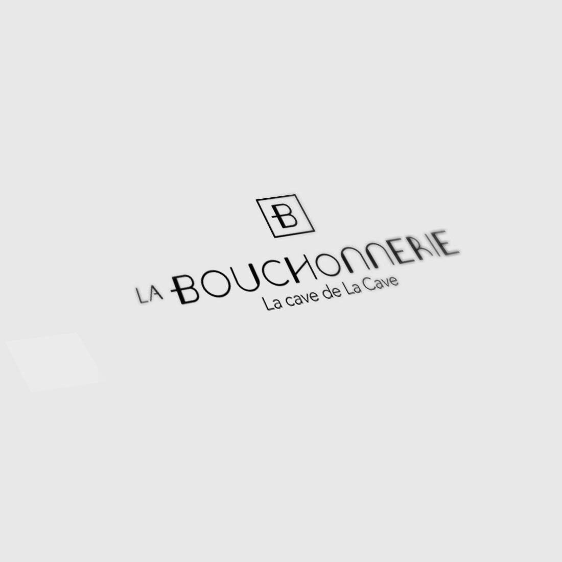 creation-site-web-annecy-bouchonnerie